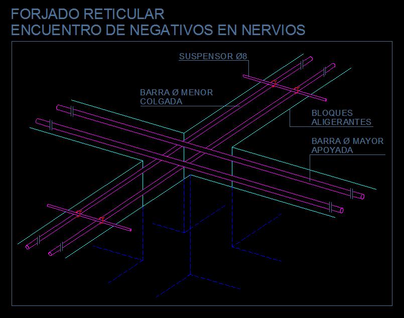 Entrepisos for Forjado estructura metalica