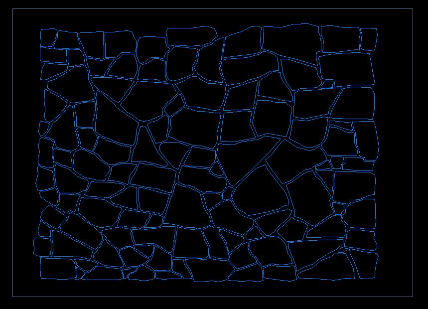 Pavimentos - Muros de piedra natural ...