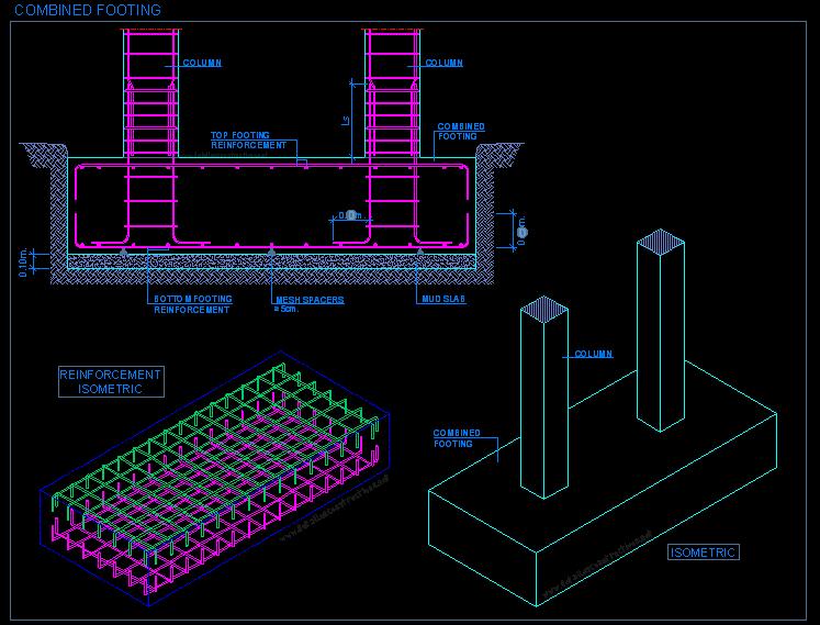 Steel Detallesconstructivos Net