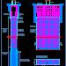modulo_pantalla_pilote_zapilote_cimentacio_profunda_fundaçoes_deep_foundation