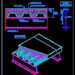 composite_steel_deck_decking_floor_sheets_concrete_slab_profile_profiled_beam