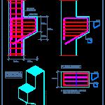 mensula_viga_hormigon_armado_pilar_cantilevered_beam_poutre_console_konsole