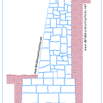 muro_de_piedra_contencion_mamposteria_seccion_retaining_stone_wall_masonry