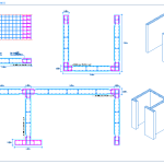 muros_pantallas_nucleos_tabiques_hormigon_concreto_armado_murs_beton_arme_muri