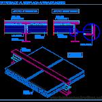 placas_alveolares_prefabricado_alveoplaca_apoyo_viga_metalica_acero_armado