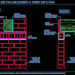 viga_de_madera_apoyo_pared_carga_muro_portante_wooden_beam_bearing_wall