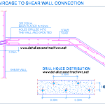 walls_reinforced_concrete_shear_rc_composite_staircase_stair_slabs_connection