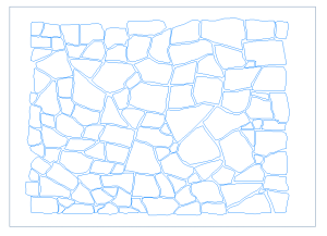aplacado_piedra_muro_pavimento_stone_wall_pierre_pietra_dwg_cad