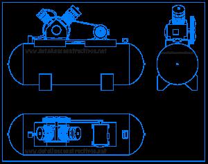 compresor_aire_comprimido_air_compressor_kompressor_compressore_compresseur