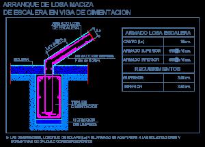 escalera_losa_maciza_hormigon_armado_arranque_viga_riostra_cimentacion_stairs_sl