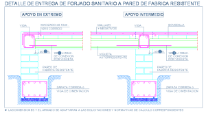 forjado_sanitario_unidireccional_losa_sanitaria_plancher_sanitaire_vigueta_auto_