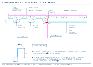 losacero_colaborante_perfil_forjado_chapa_viga_metálica_cambio_sentido_beam