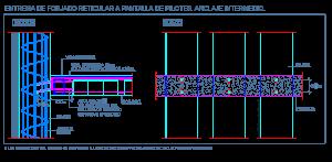 pantallas_pilotes_entrega_forjado_union_reticular_pile_wall_pali_fondazione_cad_
