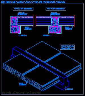 placas_alveolares_prefabricado_alveoplaca_apoyo_viga_hormigon_armado_concreto