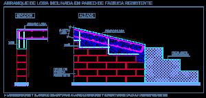 reinforced_concrete_staircase_start_bearing_wall_pared_carga_escalera_concreto