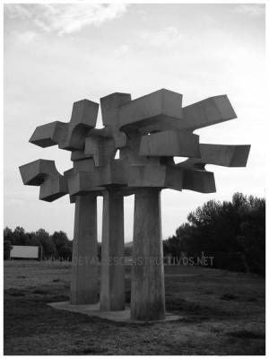 sculpture_escultura_skulptur_hormigon_beton_concret_photo_concreto