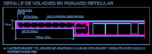 color_voladizo_losa_maciza_forjado_reticular_casetonada_vuelo_hormigon_concreto