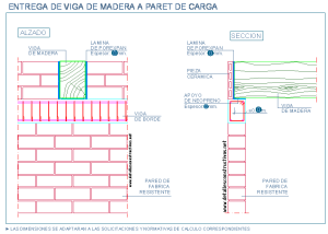 viga_de_madera_apoyo_pared_carga_muro_portante_wooden_beam_bearing_wall