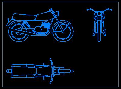 moto_motorcycle_motocileta_motorbike_bike_cycle_motocyclette_motorrrad_cad_dwg