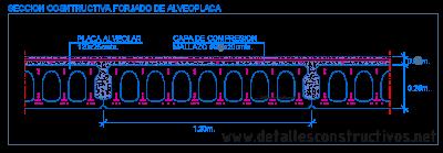 placa_alveolar_forjado_prefabricado_alveoplaca_losa_alivianada_hormigon_armado