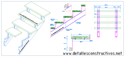 steel_staircase_design_wooden_treads_steel_stringers_upn_channels_stahltreppe