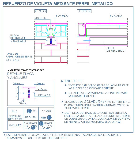 autocad dwg to pdf default filename