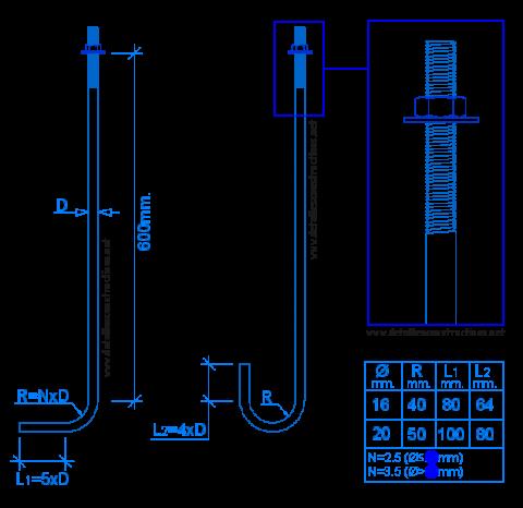 acnchor_bolts_base_plate_reinforced_concrete_j_l_ankersschrauben_ankerplatten