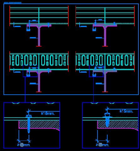 fasteners_composite_steel_roof_deck_decking_floor_slab_sheets_beam_connection