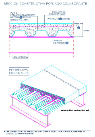 metal_steel_deck_composite_slab_forjado_colaborante_losacero_losa_dalles_mixtes