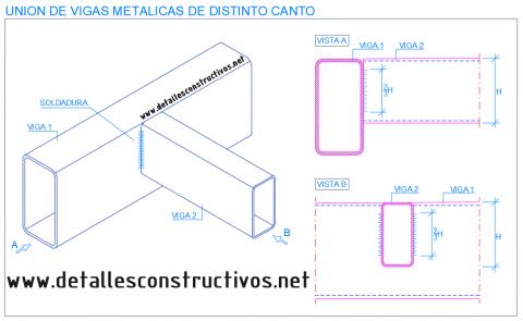 perfiles_uniones_tubo_rectangular_viga_metalica_acero_estructural_soldadura_tubular_poutre_assemblage_soude_profile_metallique_acier_structure_ligaçao_aço_soldas_nodo_collegamento_travi_acciaio