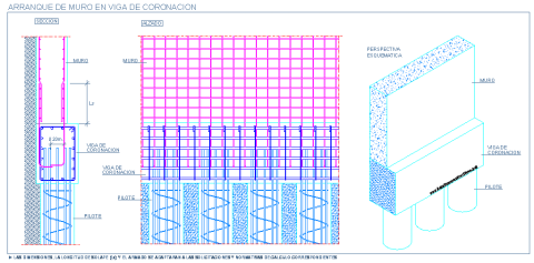 pilotes_pilas_muro_pantalla_hormigon_armado_concreto_concrete_sheet_piles_screen