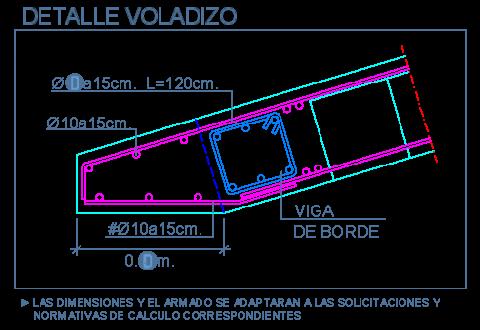 voladizo_cornisa_hormigon_armado_concreto_forjado_losa_inclinada_reticular