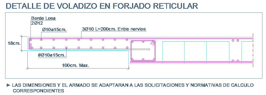 ... _losa_maciza_forjado_reticular_casetonada_vuelo_hormigon_concreto