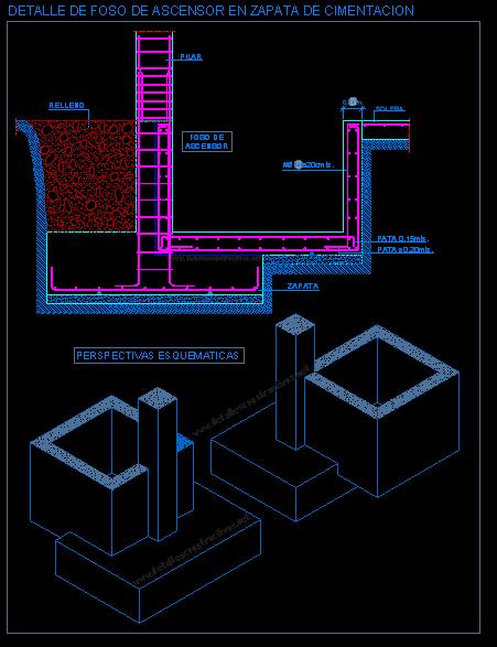 Concreto for Manual de construccion de albercas pdf
